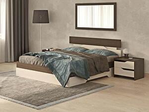 Купить кровать Орма - Мебель Milton