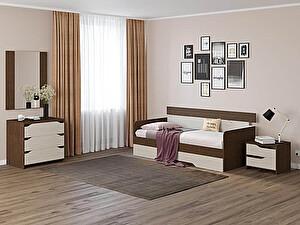 Купить кровать Орма - Мебель Milton софа