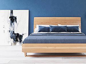 Купить кровать DreamLine Сен-Реми 80х195