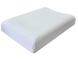 Купить подушку Даргез Бали