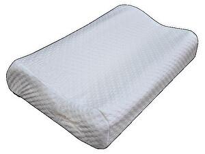 Купить подушку Даргез Викен