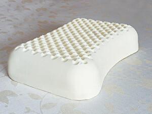 Купить подушку Arpico Верса массажная