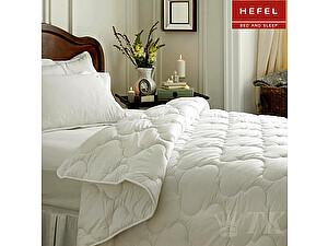 Купить одеяло Hefel Wellness Beauty, очень легкое 180х200