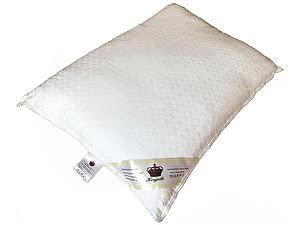 Купить подушку KingSilk Elisabeth Элит 50х70 (1.0 кг)