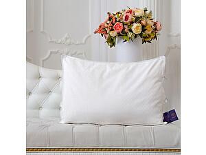 Купить подушку KingSilk Elisabette Элит-Престиж 50 (1.0 кг)