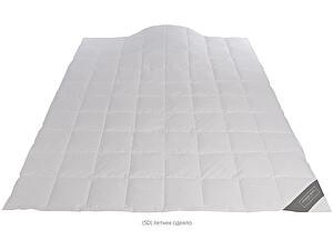 Купить одеяло Johann Hefel Arlberg SD, летнее