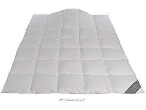 Купить одеяло Johann Hefel Matterhorn WD, зимнее