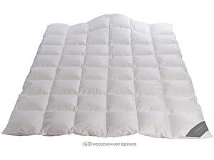 Купить одеяло Johann Hefel Matterhorn GD, всесезонное