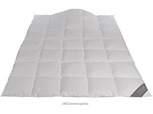 Купить одеяло Johann Hefel Mont Blanc WD, зимнее