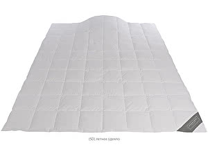 Купить одеяло Johann Hefel Mont Blanc SD, летнее