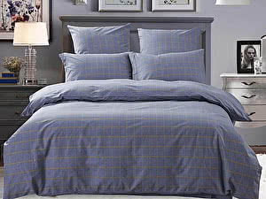 Купить постельное белье СайлиД A-193