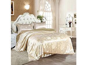 Купить комплект Luxe Dream Жизель