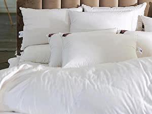 Купить подушку German Grass Royal Down Grass 50, арт. 61110