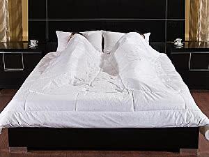 Купить одеяло Primavelle Feng shui