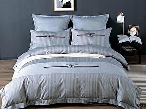 Купить постельное белье СайлиД D-201