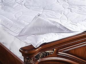Купить одеяло Primavelle Novella 170х200