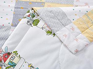 Купить одеяло Asabella 1082