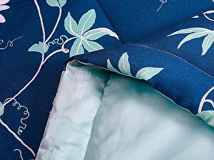 Купить одеяло Asabella 1164