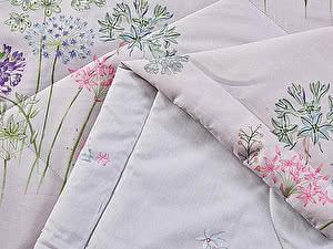 Купить одеяло Asabella 1214