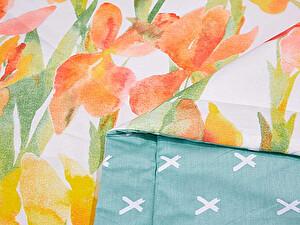Купить одеяло Asabella 1222