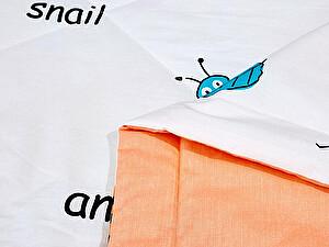 Купить одеяло Asabella 1224