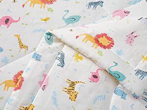 Купить одеяло Asabella 1248