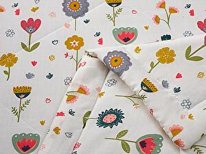 Купить одеяло Asabella 1249