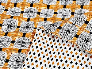 Купить одеяло Asabella 1252