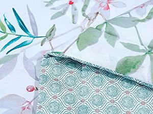 Купить одеяло Asabella 1254
