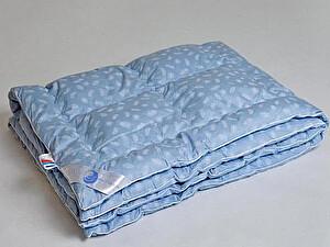 Купить одеяло Легкие сны Нежная, теплое