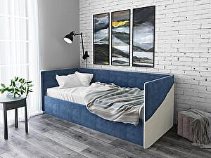 Купить кровать Sontelle Аланд