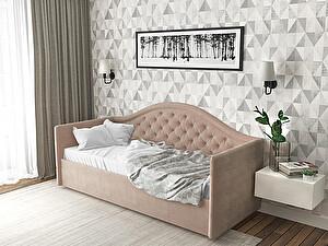 Купить кровать Sontelle Лэсти