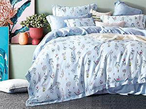 Купить постельное белье Asabella 1294