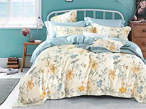 Купить постельное белье Asabella 1296