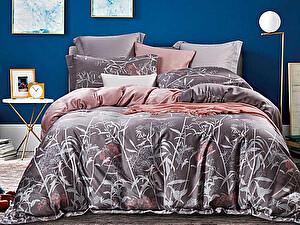Купить постельное белье Asabella 1302