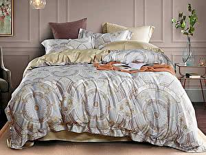 Купить постельное белье Asabella 1305