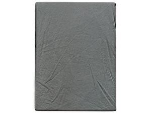 Купить простынь Luxberry Soft Sateen на резинке