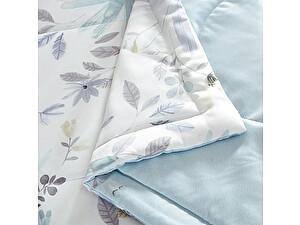 Купить одеяло Asabella 1300