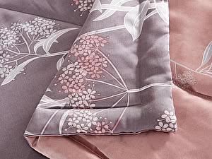 Купить одеяло Asabella 1302
