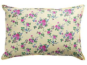 Купить подушку Primavelle Сонюшка 50х70