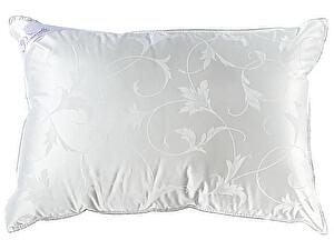 Купить подушку Primavelle Angelo 50х70