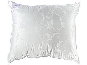 Купить подушку Primavelle Angelo 70х70