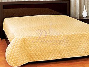 Купить плед Primavelle Кристина 140х200 см