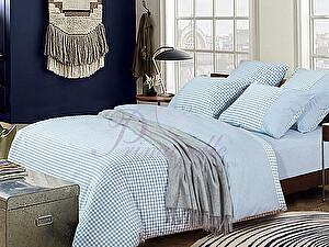 Купить постельное белье Primavelle Breeze