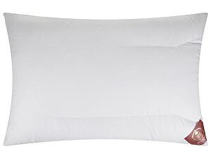 Купить подушку Brinkhaus Sapphir, арт. 28261