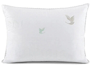 Купить подушку Kariguz Семейная 50