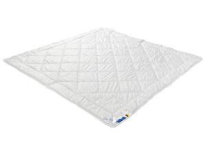 Купить одеяло Paradies Bohmerwald Kamelhaar, всесезонное