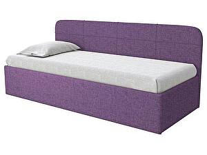 Купить кровать Орма - Мебель Life Junior софа (ткань savana) 120х190
