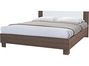 Купить кровать Sontelle Ферри с матрасом Sante Castom alist