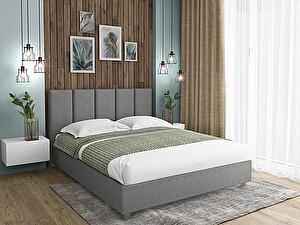 Купить кровать Sontelle Рибера с матрасом Sante Roll 16 R